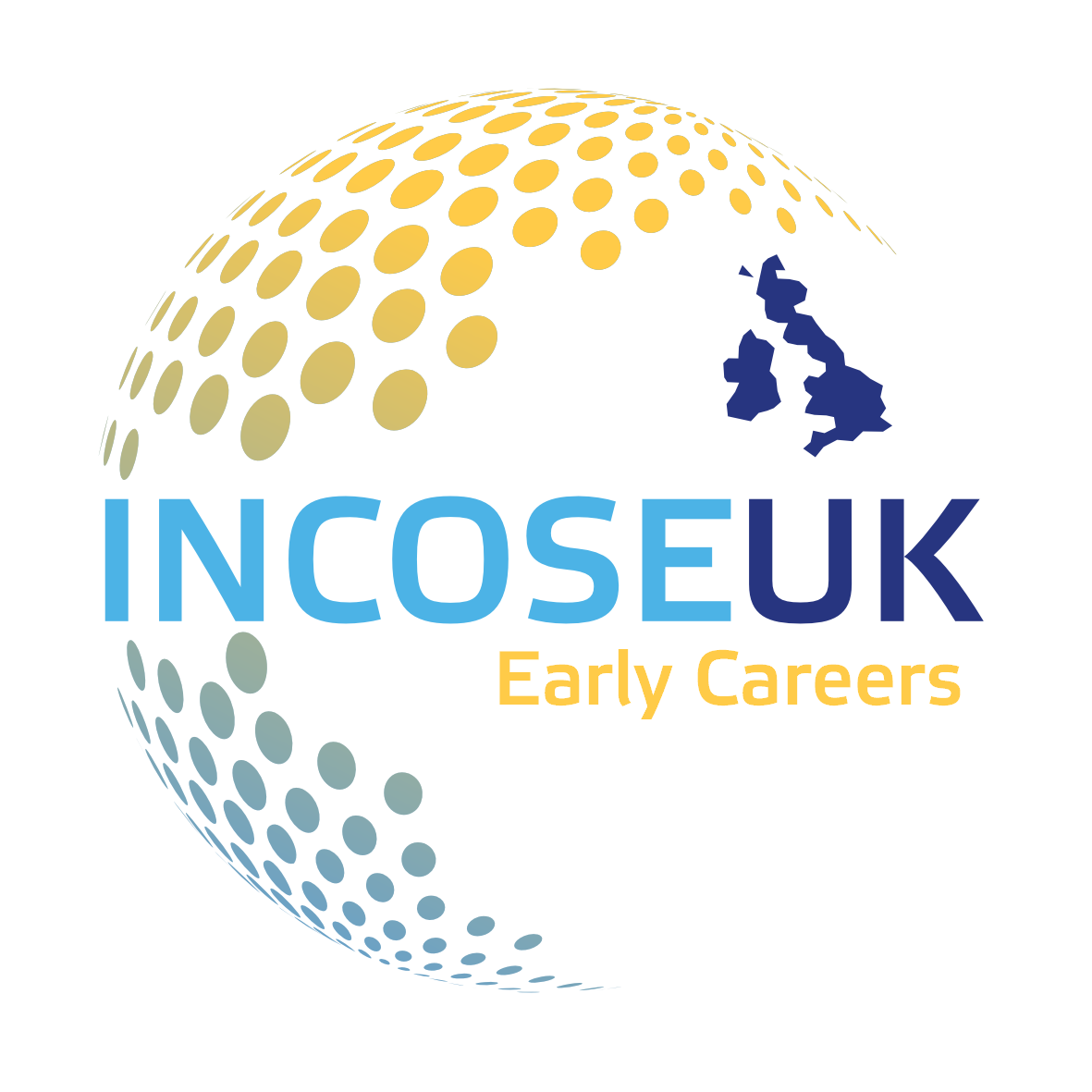 INCOSE UK ECF - Systems Engineering in Action