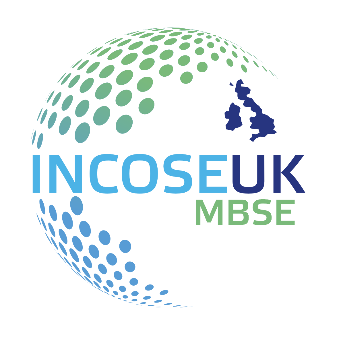 September meeting of the MBSE Interest Group