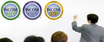 Becoming an ASep/CSep/ESep