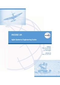 ../../Images/Store/Agile_SE_Guide_COVER_SMALL.jpg