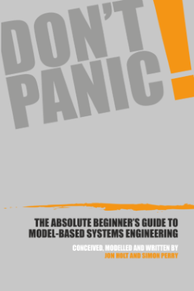 ../../Images/Store/Dont_Panic_Front_Cover_sm2.png