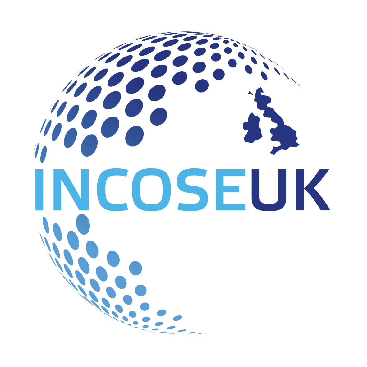 Joint Meeting of INCOSE UK Council and UKAB PoCs